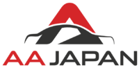 AA JAPAN(PVT)LTD.