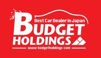 BUDGET HOLDINGS CO.,LTD