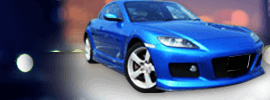 Sports Cars Special on CardealPage